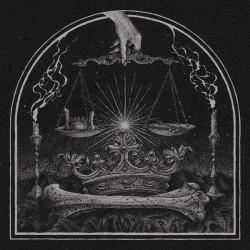 Funeral Harvest - s/t, Digi CD