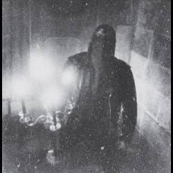 Ifrinn - Caledonian Black Magick, MLP