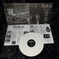 Dauþuz - MONVMENTVM, LP (white)
