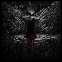 Gzekhratüs - Enter the Morbid Obscurity, 10'' MLP