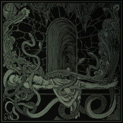 13th Moon - Putridarium, MLP