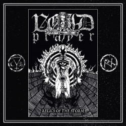 Void Prayer - Relics of the Storm, MLP