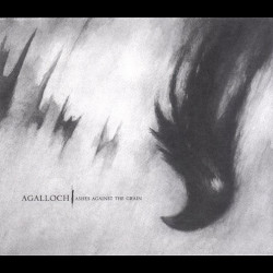 Agalloch - Ashes Against the Grain, DLP