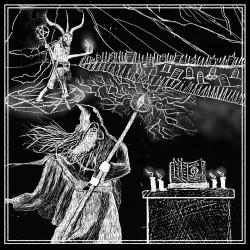 Nightwalker/Winterfullmoon/Lord Frimost - Split, CD