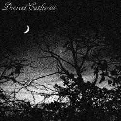 Bloodisthin - Dearest Catharsis, MCD