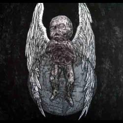 Deathspell Omega - Si Monumentum Requires, Circumspice, DLP