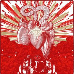 Ascension - Consolamentum, LP