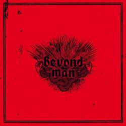 Beyond Man - s/t, LP