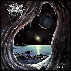 Darkthrone - Eternal Hails......, CD