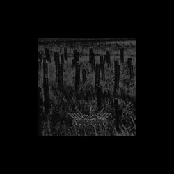Truppensturm - Fields of Devastation, CD