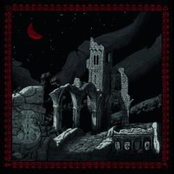 Arvalastra - The Key to the Shrine of Putrefaction, LP