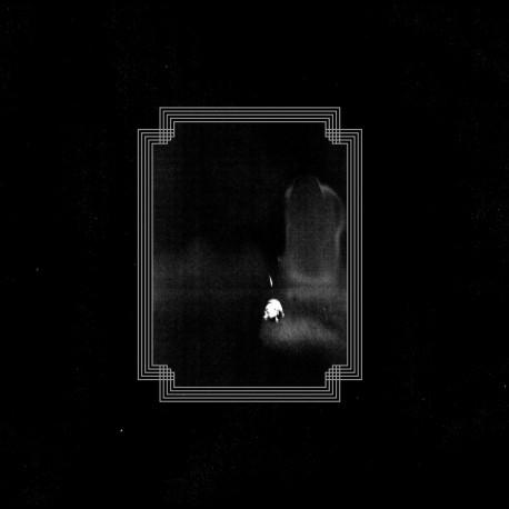 The Suns Journey Through The Night - Eternal Black Transmissions, LP
