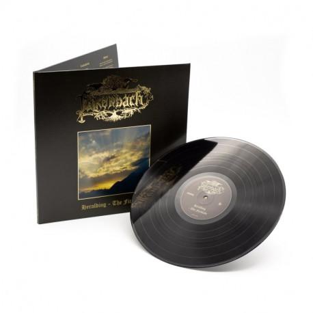Falkenbach - Heralding - The Fireblade, LP