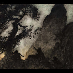 Caverne - La fin de tous les chants, Digi CD