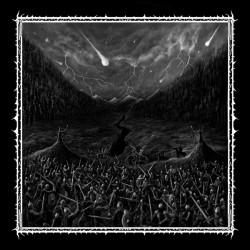 Old Sorcery/Häxan Dreams - War of the old Kingdom, LP