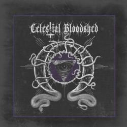 Celestial Bloodshed - Omega, LP (black)