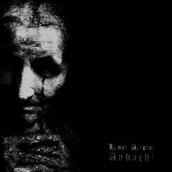 Lunar Aurora - Andacht, CD