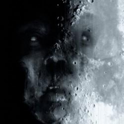 Lunar Aurora - Mond, CD