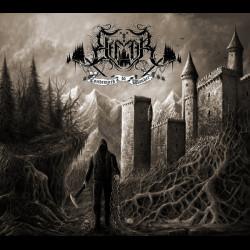 Elffor - Condemned to Wander, LP