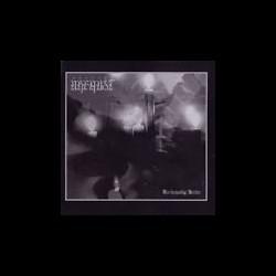Urfaust - Der freiwillige Bettler, CD