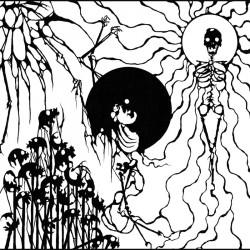 Keres - Flaming Ash, Digi MCD