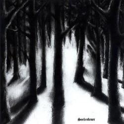 Lunar Aurora - Seelenfeuer, CD