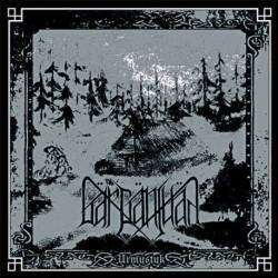 Gärgäntuäh - Urmystyk, CD