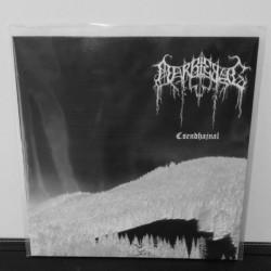 Marblebog - Csendhajnal, LP