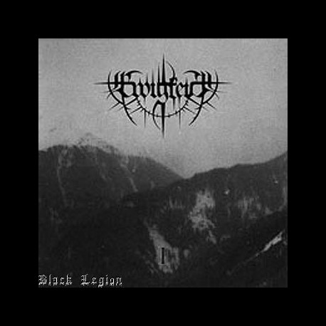 V.A. - Ewigkeit I, CD