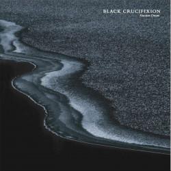 Black Crucifixion - Faustian Dream, LP (black)