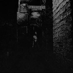 Pa Vesh En - Maniac Manifest, LP