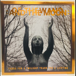 Of The Wand & The Moon - Tunes for a Twilight / Tears for a Lifetime, LP