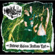Nächtlich - Satanas Solum Initium Est, Digi CD