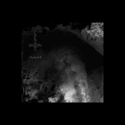 Verdunkeln - Einblick in den Qualenfall, CD