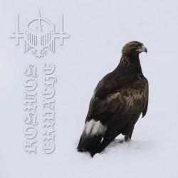 Kaevum - Kosmos Erwache!, CD