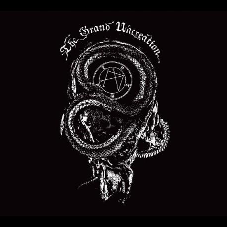 LVTHN - The Grand Uncreation, MCD