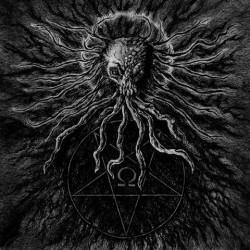 Deathspell Omega - Manifestations 2002, LP