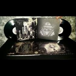 Hetroertzen - Ain Soph Aur, LP (black)