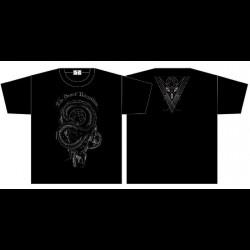LVTHN - The Grand Uncreation, Shirt (L)