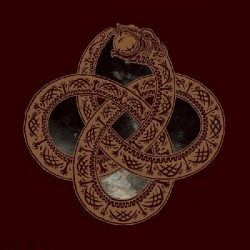 Agalloch - The Serpent & The Sphere, Digi CD