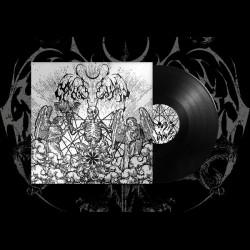 Nightbringer - Emanation, LP