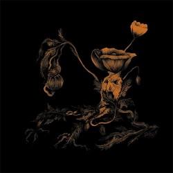 Semilanceata - Wallmoburna, Digi CD