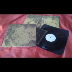 Spectral Lore - I, LP