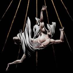Deathspell Omega - Fas - Ite, Maledicti, in Ignem Aeternum, CD