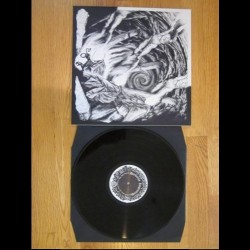 Embrace of Thorns - Darkness Impenetrable, LP