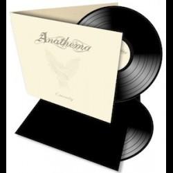 Anathema - Eternity, DLP