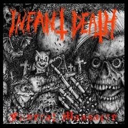 Infant Death - Funeral Massacre, EP