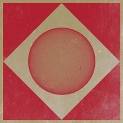 Sunn O))) / Ulver - Terrestrials, CD