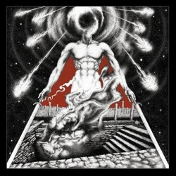 Blasphemous Noise Torment - Reversed Cosmos, CD